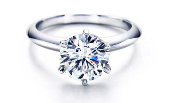 costco diamond rings - Costco Wedding Rings